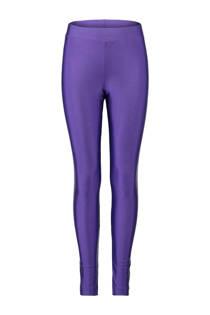 CoolCat skinny legging (meisjes)