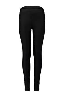skinny legging