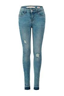 CoolCat skinny fit jeans (meisjes)