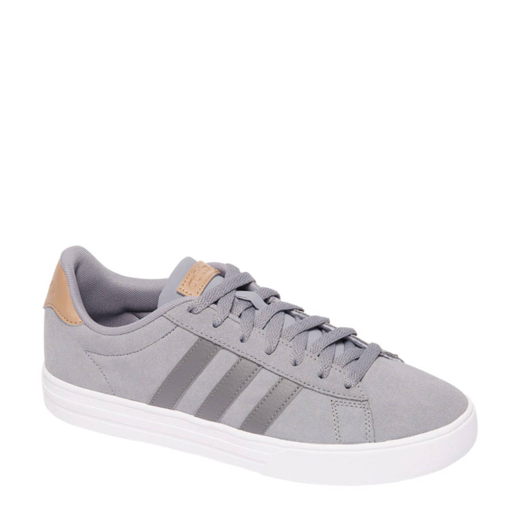 0 Adidas Sneakers Adidas Daily 2 Daily zSxCcwq1