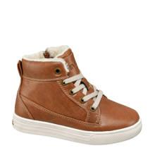 Bobbi-Shoes sneakers bruin