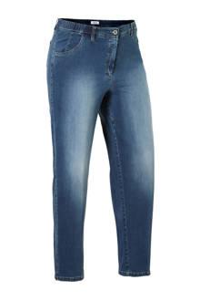 jeans Babsie
