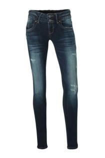 LTB slim fit jeans (dames)