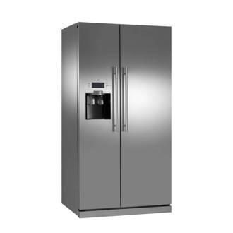 KA2211DL Amerikaanse koelkast