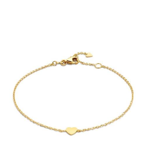 Isabel Bernard gouden armband - IB200126 kopen
