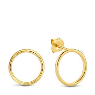 oorstekers IB010110 goud