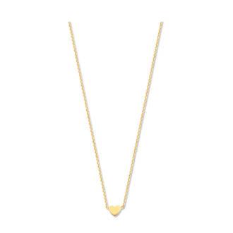 ketting IB100127 goud