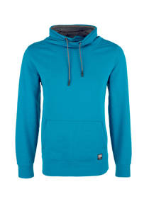 s.Oliver RED LABEL  sweater turquoise (heren)