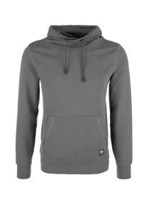 s.Oliver RED LABEL  sweater grijs (heren)