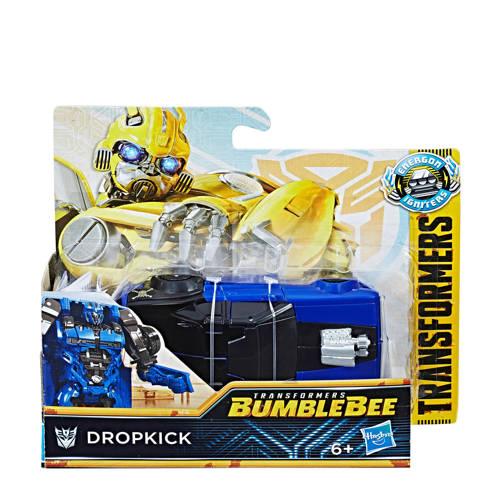 Transformers Dropkick kopen