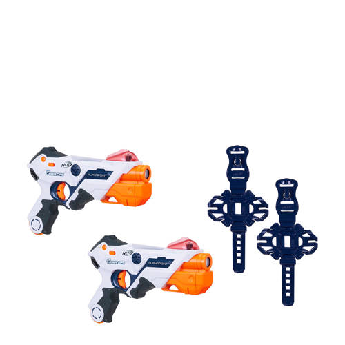Nerf Laser Ops pro alphapoint 2-pack kopen