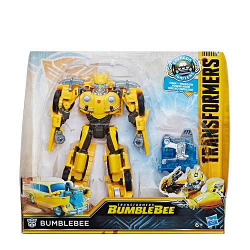 Transformers Bumblebee actiefiguur 7 cm kopen