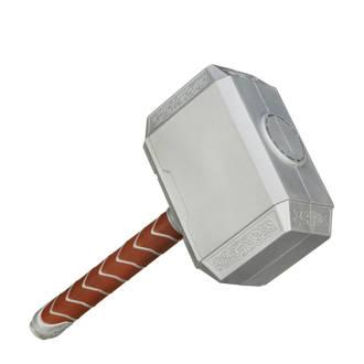 Thor gevechtshamer