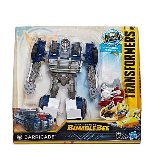 Transformers Barricade kopen