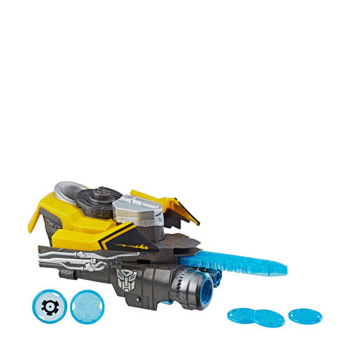 Transformers Bumblebee Stinger blaster kopen