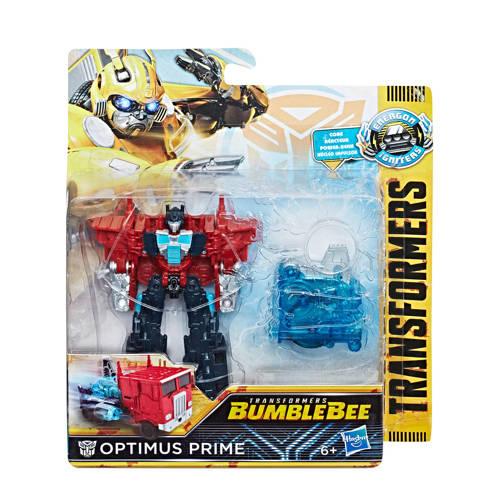 Transformers Energon Igniters Power Plus Optimus Prime 12 cm figuur kopen