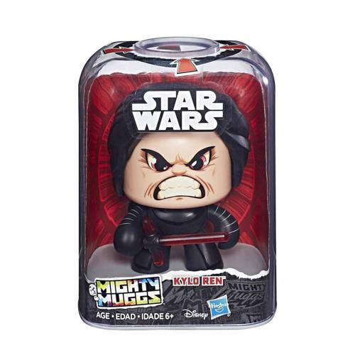 Mighty Muggs Star Wars Kylo Ren kopen