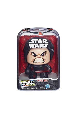 Star Wars Kylo Ren