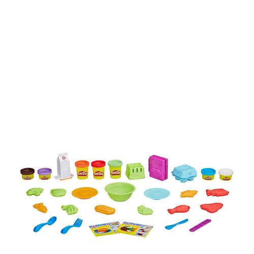 Play-Doh supermarkt kopen