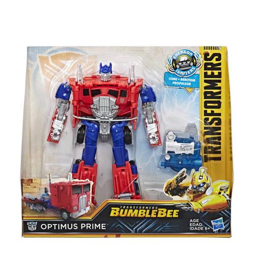 Transformers Energon Igniters Bumblebee kopen