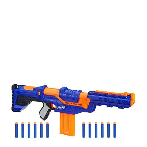 Nerf Delta Trooper blaster kopen