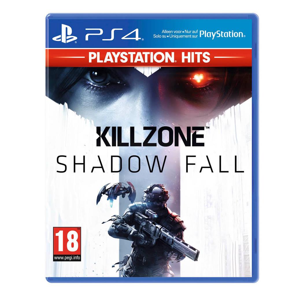 Killzone - Shadow Fall PlayStation Hits (PlayStation 4)