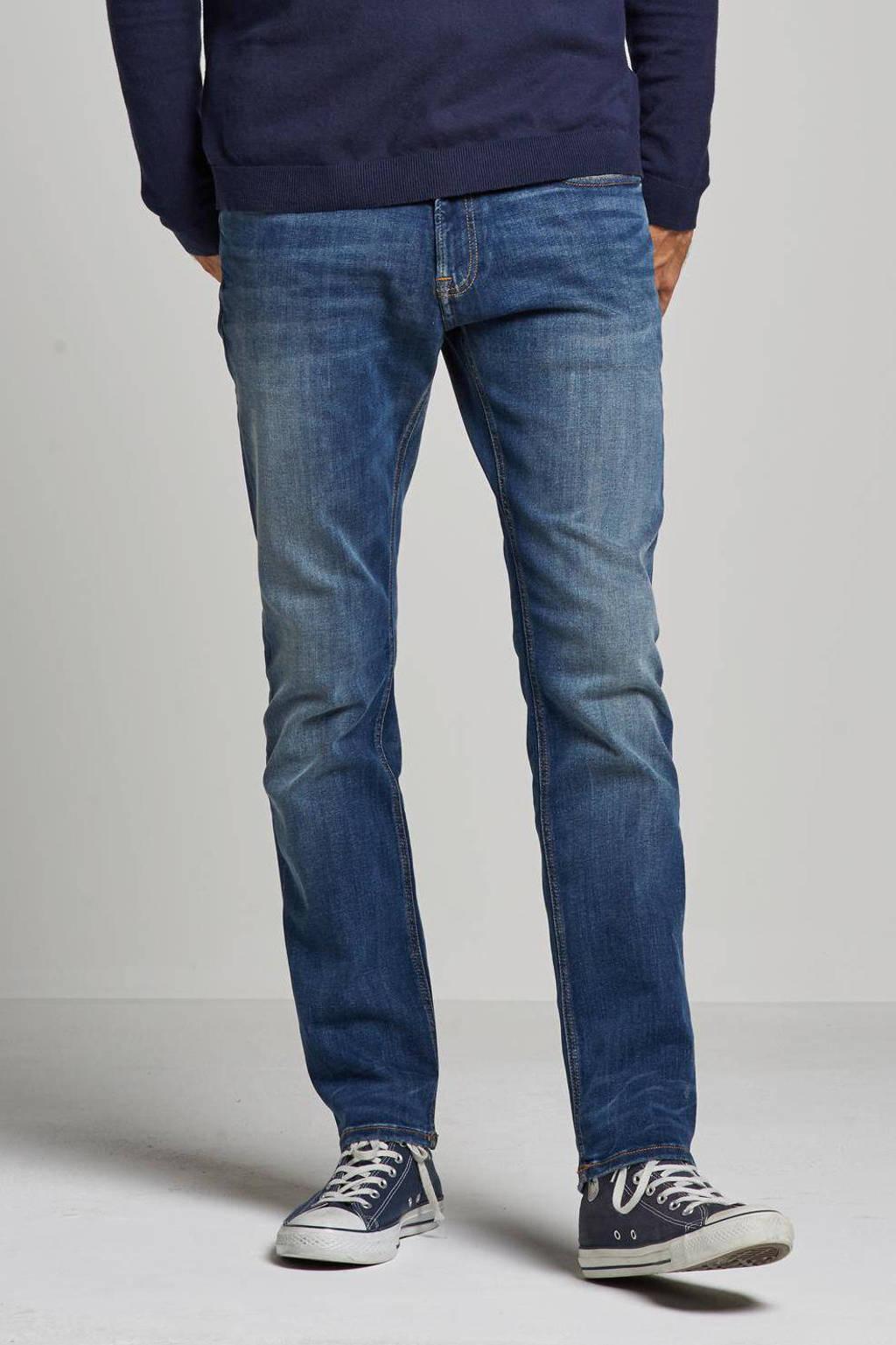 Tommy Jeans slim fit jeans Scanton dynamic true mid, 911 Dynamic True Mid