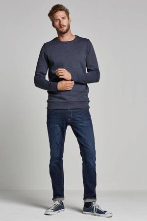 slim fit jeans Scanton dynamic true dark