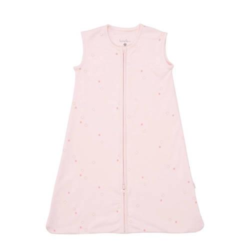 Love Me Sweet slaapzak 65 cm old baby pink