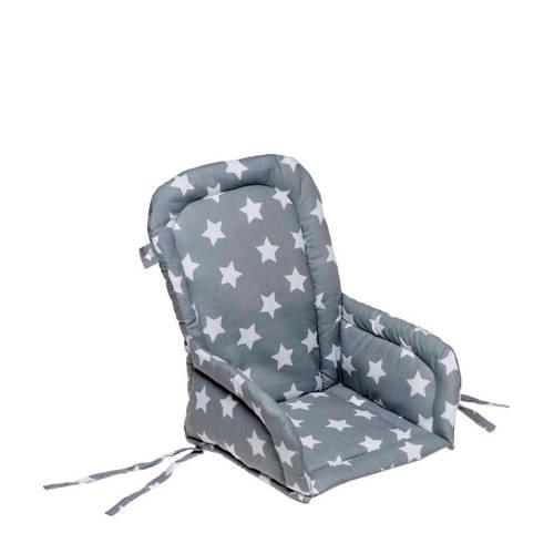 Bjorn stoelverkleiner grijs