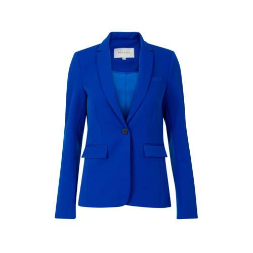 Promiss blazer blauw kopen