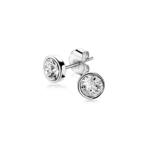 Zinzi oorstekers - ZIO1423 kopen