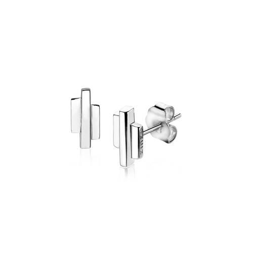 Zinzi oorstekers - ZIO1586