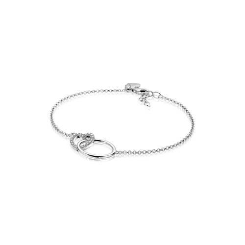 Zinzi armband - ZIA1483