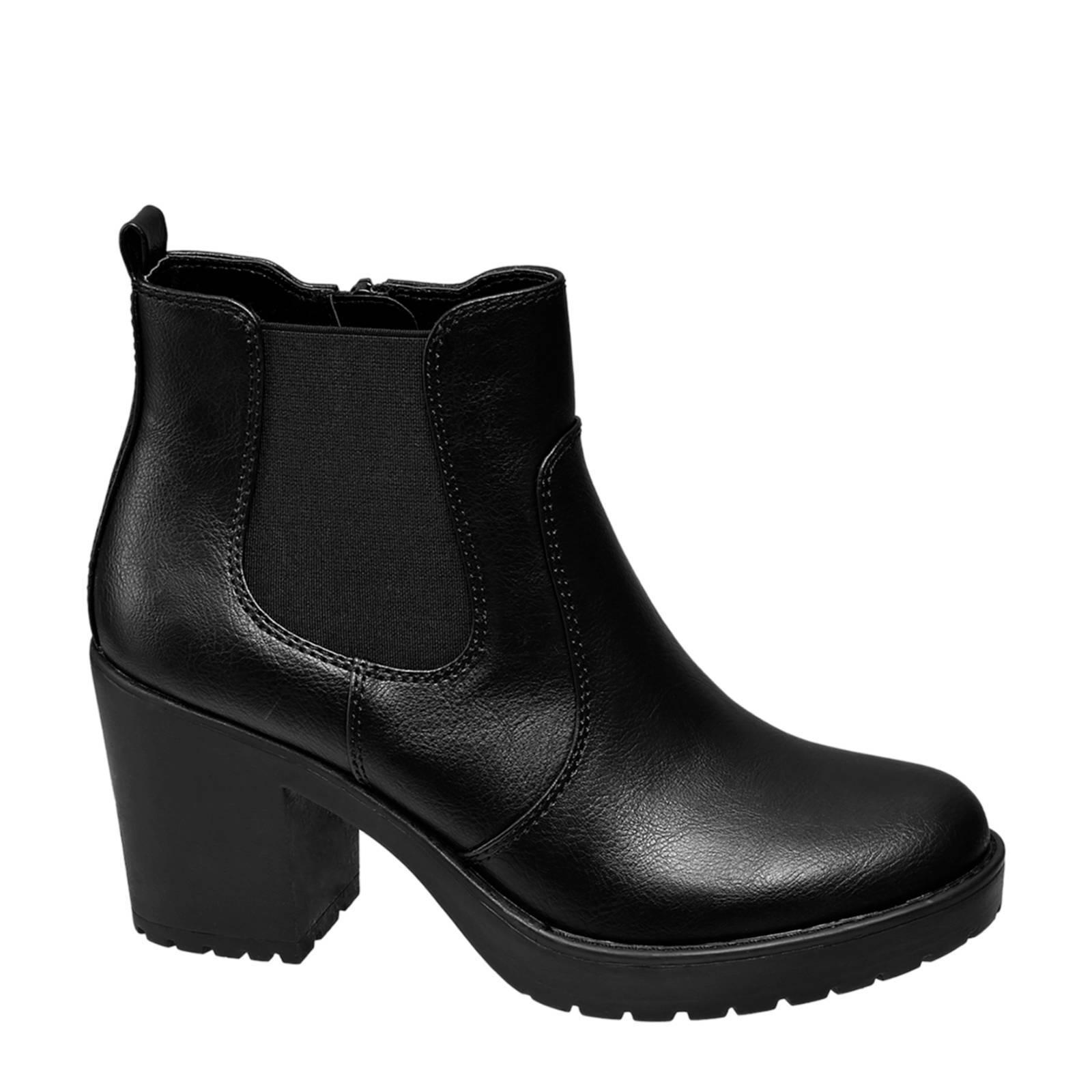 Dames Graceland Schoenen online kopen? Vergelijk op Schoenen.nl