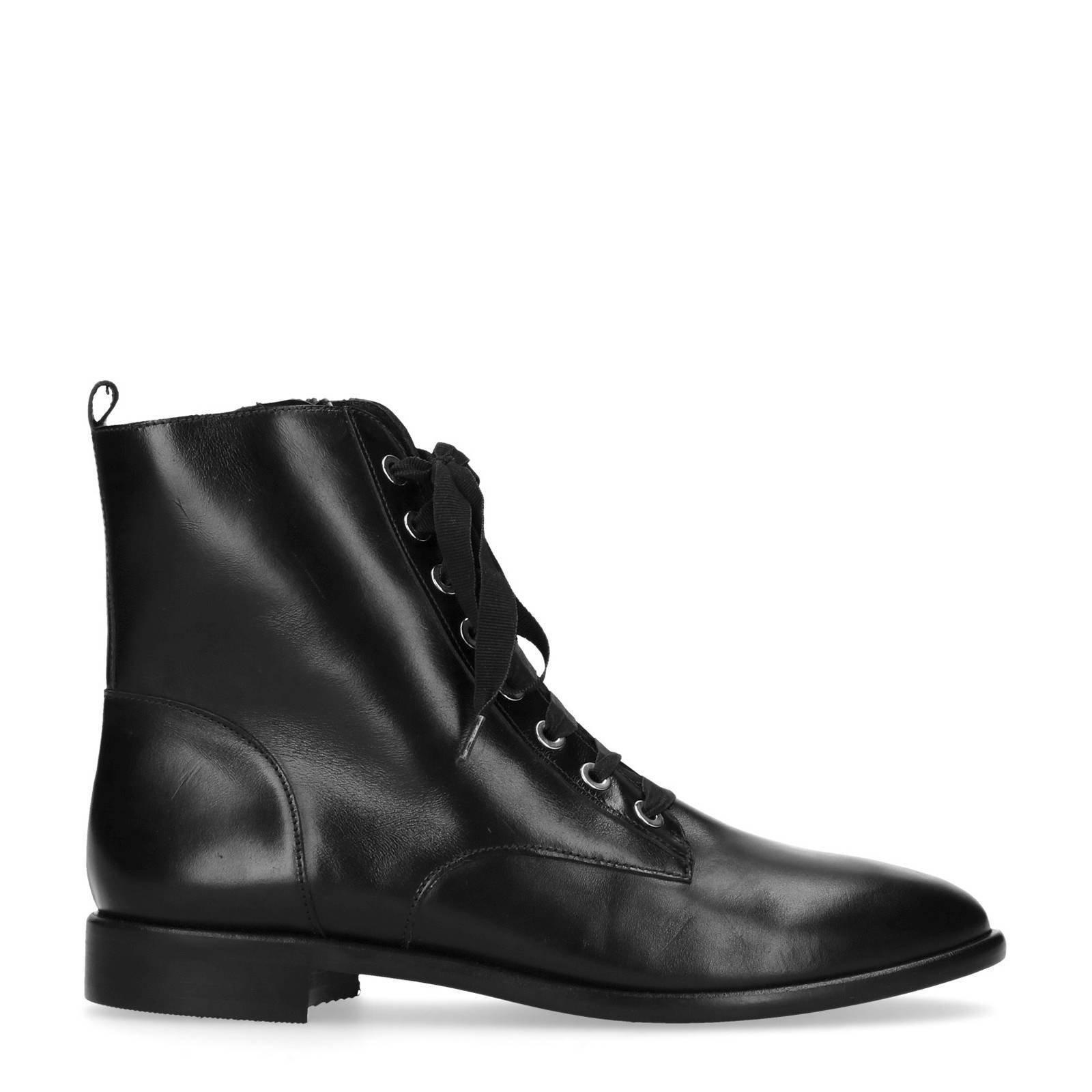 boots voor dames