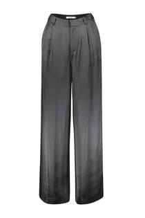 Sissy-Boy loose fit pantalon antraciet (dames)