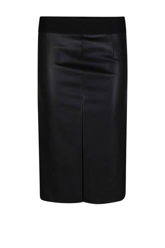 44dfdf6818c299 WE Fashion jurken   rokken bij wehkamp - Gratis bezorging vanaf 20.-