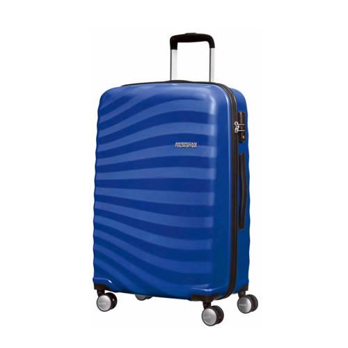 American Tourister Oceanfront Spinner koffer (68cm) kopen