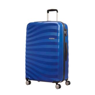 Oceanfront Spinner koffer (78cm)