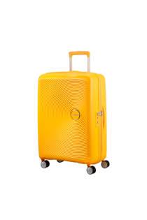 American Tourister Soundbox Spinner koffer (67cm)