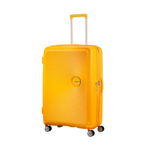 American Tourister Soundbox Spinner koffer (77cm) kopen