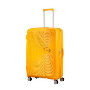 Soundbox Spinner koffer (77cm)