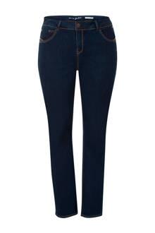 Plus jeans 32 inch