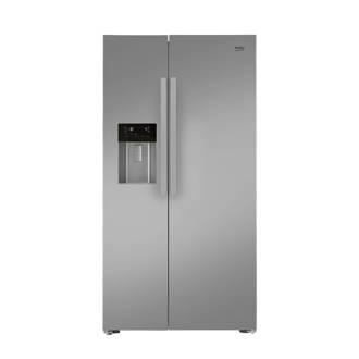 GN162320PT Amerikaanse koelkast