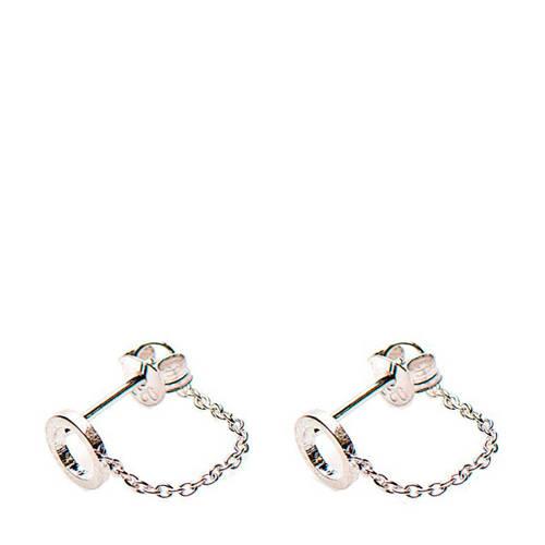 Karma oorstekers - M1825 kopen