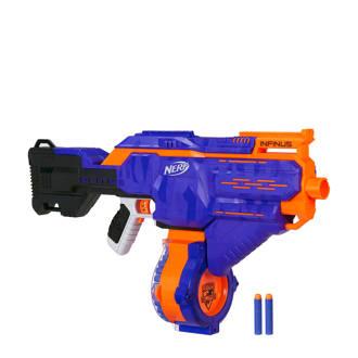 N-Strike infinus blaster