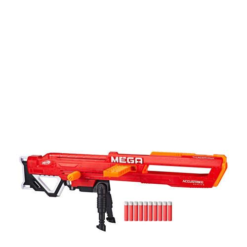 Nerf Mega thunderhawk blaster kopen