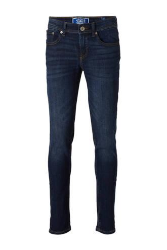 Junior skinny jeans Liam