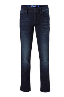 Junior slim fit jeans Tim